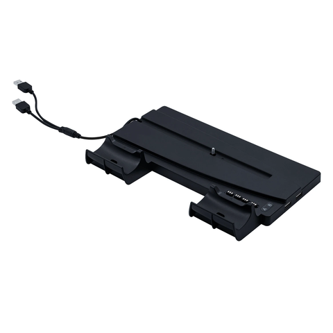 IPlay Vertical Charger Stand for the PS5 DE / UHD