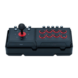 Ipega PG-90598 King Arthur Fighting Stick for PS3/PS4/Nintendo Switch/Android/PC