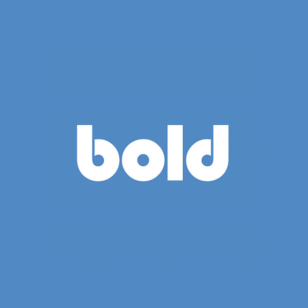 #Bold Test Product 1 - drinksmartproducts