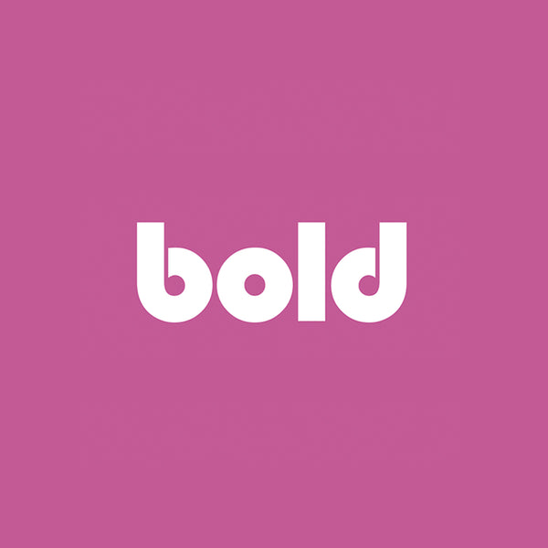 #Bold Test Product 2 - drinksmartproducts