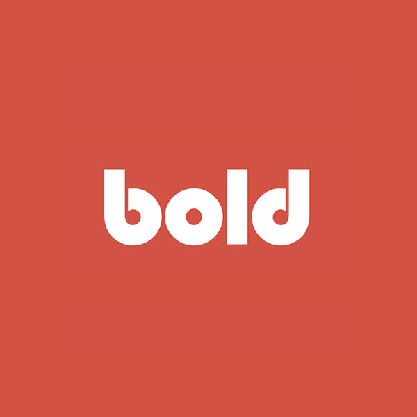 #Bold Test Product 3 - drinksmartproducts