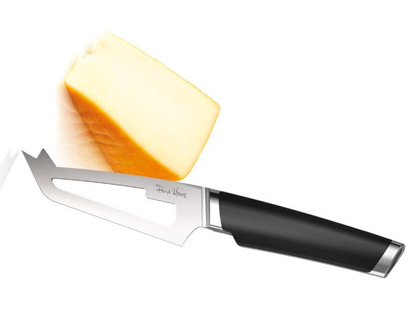 Boska Soft Cheese Knife - Hervé Mons Pro