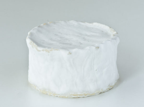 Brillat Savarin Affine