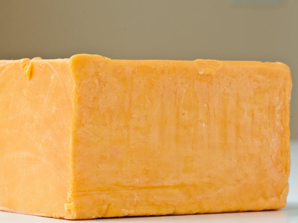 Hook's 20-Year Old Cheddar