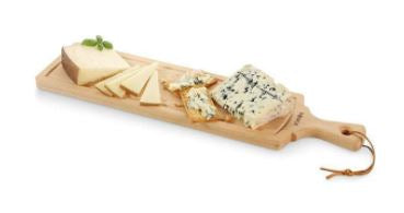 Boska Amigo Serving Board