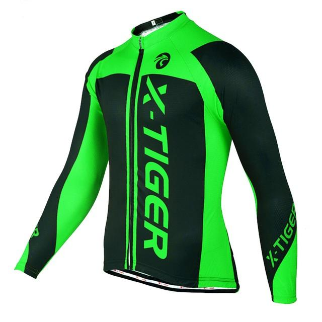 def30a69a Men s Unique Cycling Jersey Sale Page 2 - Grand Cycling