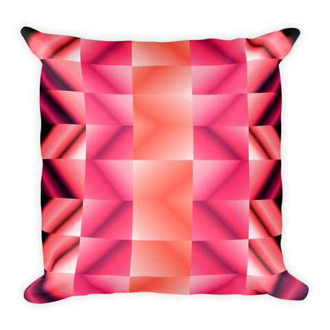 Spotnicks Spotlights Pillow