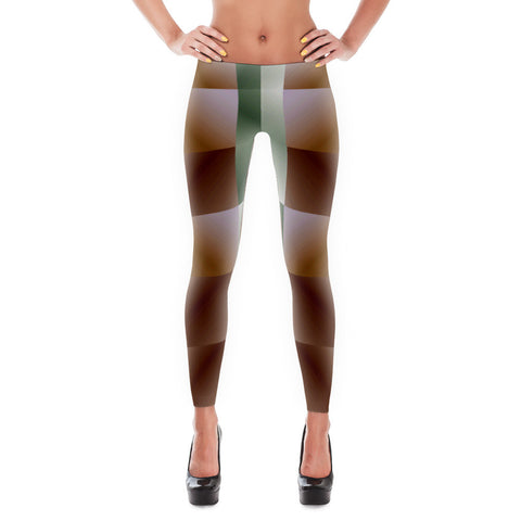 Spotnicks Spotlights Leggings