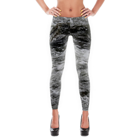 Rapid River Leggings