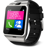 Narcando XPlause Smart Watch