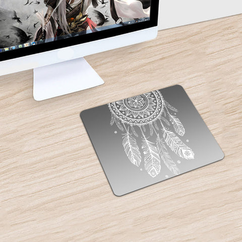 Narcando Some Artist & Tribal Gaming Mouse Pad