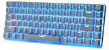 Narcando AJ3Z Gaming Keyboard