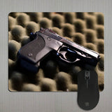 Narcando Stay Strapped Gaming Mouse Pad