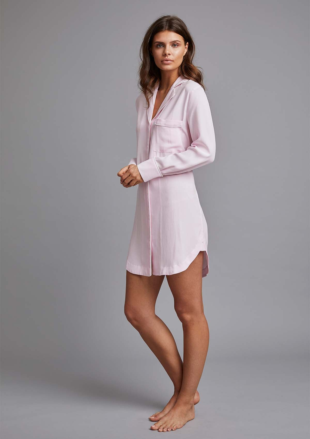 AVA NIGHTSHIRT in FLORIDA