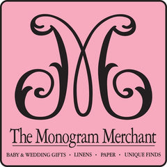 The Monogram Merchant: The Best Selection of Personalized Gifts