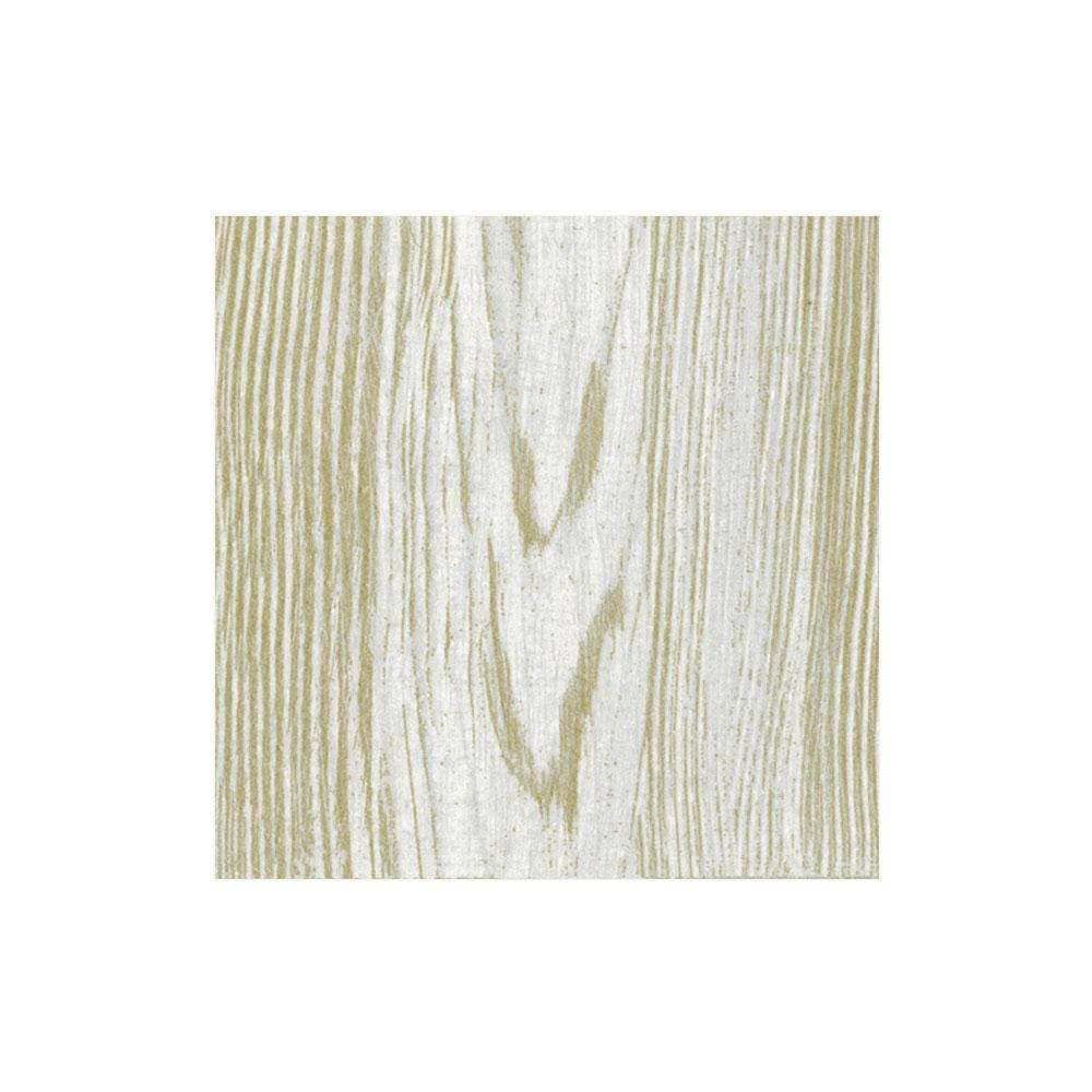 Faux Bois Birch Cocktail Napkins