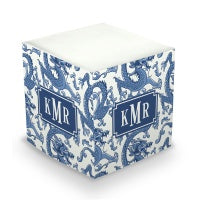 Imperial Sticky Memo Cube (2 Sizes)