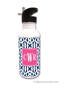 Cameron Water Bottle