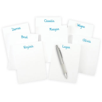 Family and Friends 8 Tablet Set (Tablets Only)