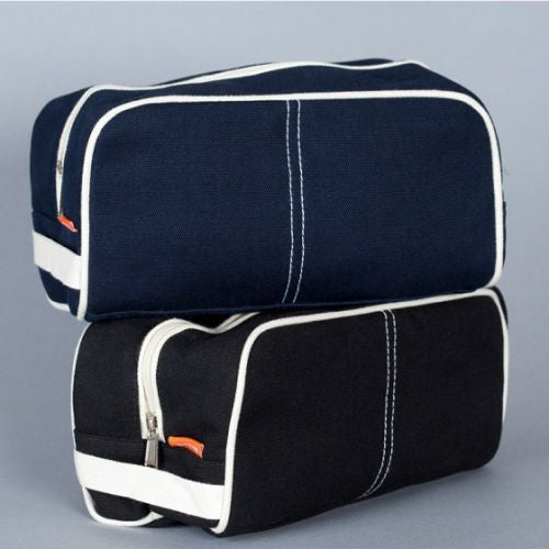 Personalized Dopp Kits