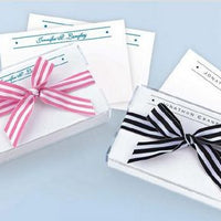 Personalized Perfect Memos