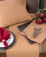 Cork Placemat/Set of 4