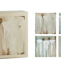 Anne Neilson Pure Angel Note Cards