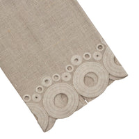 Haute Home Loop de Loop Towel