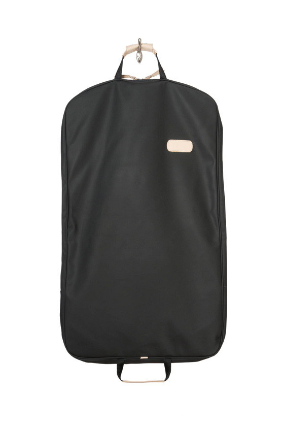 Jon Hart Mainliner Garment Bag