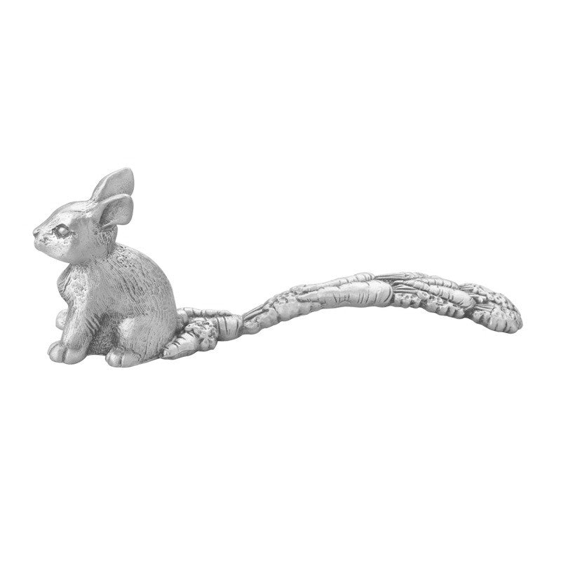Bunny Candle Snuffer