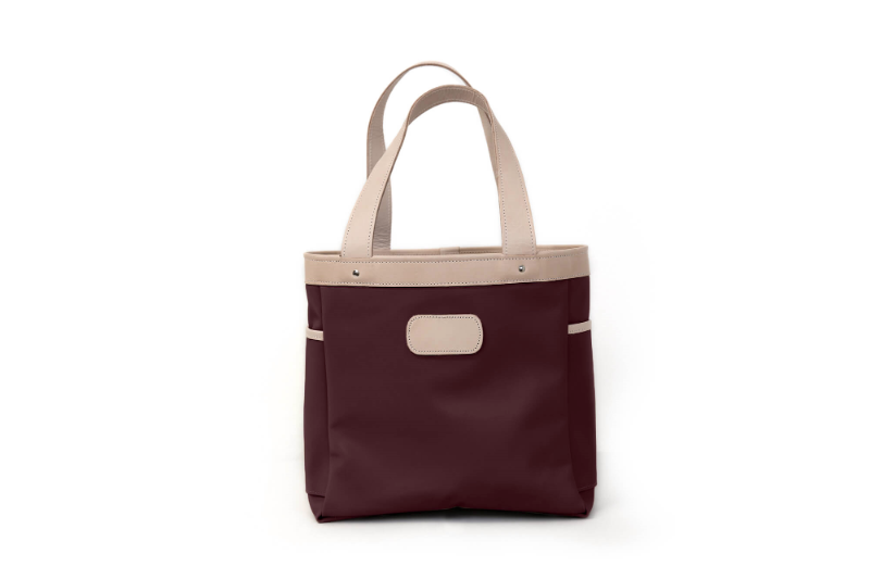Petite Left Bank Tote by Jon Hart