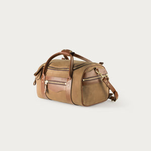 Travel Duffel (Small)