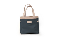 Jon Hart Left Bank Tote