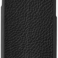 iPhone 7 & 8 Hard-Shell Case