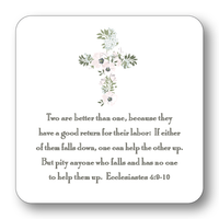 Marriage Verse Cards