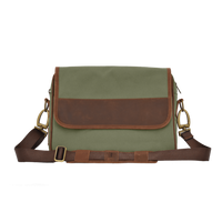 JH Messenger Bag