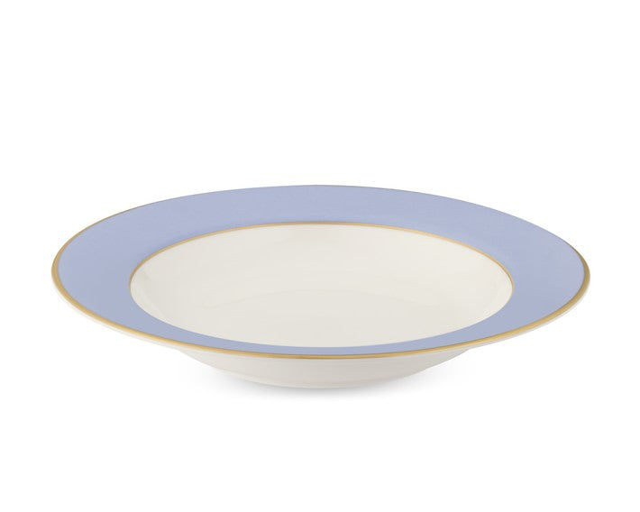Pickard Soup Plate- Set of 4