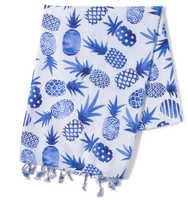 Aloha Turkish Towels
