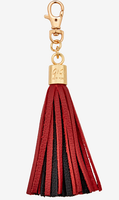 Game Day Tassel