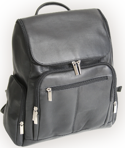 "13"" Laptop Backpack"