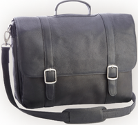 "15"" Laptop Satchel Bag"