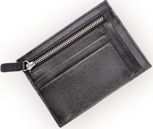 RFID Blocking Slim Card Case