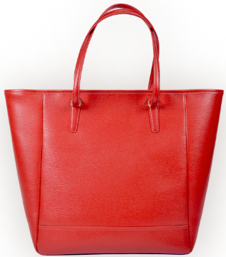 The 'Charlotte' Tote
