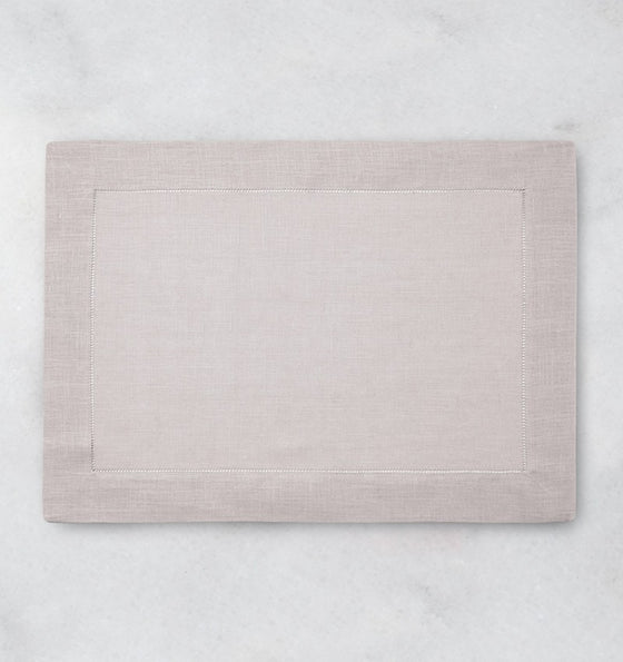 Festival Hemstitch Placemat