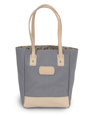 Alamo Heights Tote  by Jon Hart
