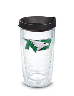 North Dakota (University of) Tervis Tumbler