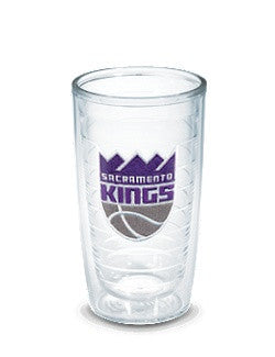 Sports Teams Sacramento Kings Tervis Tumbler