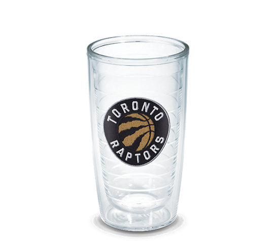 Sports Teams Toronto Raptors Tervis Tumbler