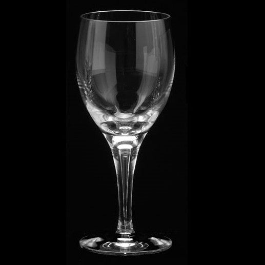Pickard Aspen White Wine Glass- Set of 4