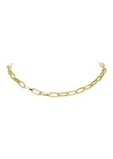 Evolve Angelina Choker (Fresh)